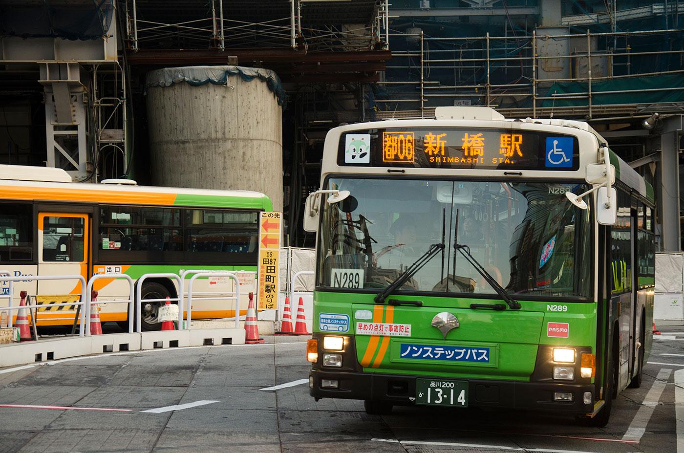 キネヅカ70歳以上の都民は要チェック! 東京都シルバーパス人気ランキングお役立ち情報
